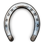 High Quality Horse Shoes
