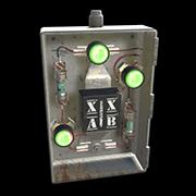 XOR Switch