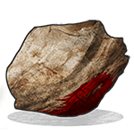 Rust - Rock